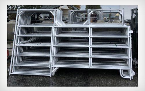12ft-medium-duty-galvanized-panel-walkthrough-gate